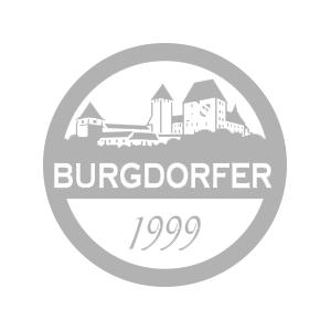 Burgdorfer_grey