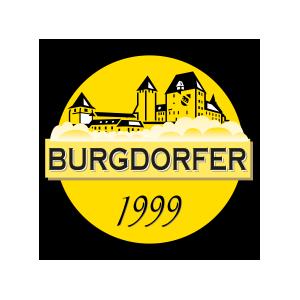 Burgdorfer_rgb