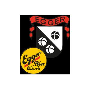egger_rgb