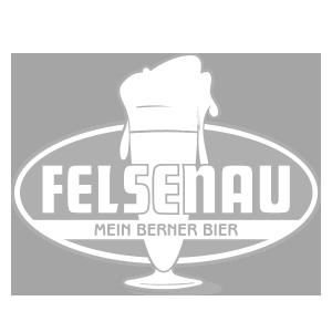 felsenau_grey