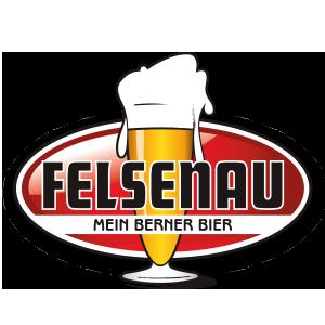 felsenau_rgb