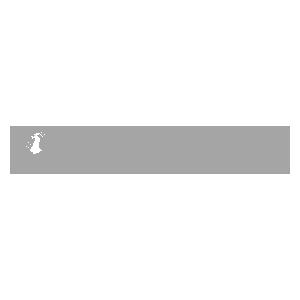 rugenbraeu_grey