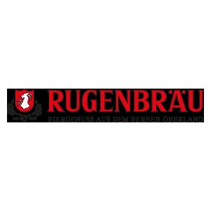 rugenbraeu_rgb