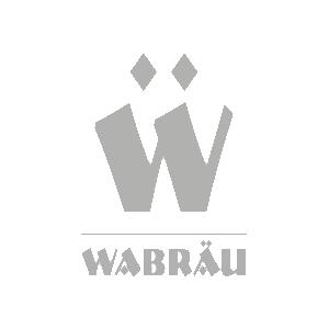 wabraeu_grey