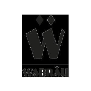 wabraeu_rgb