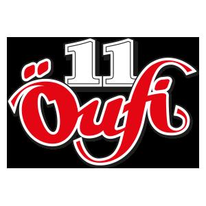 oeufi