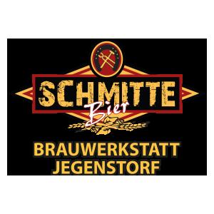 schnmitte